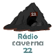 Caverna 22 for PC Windows 10/8/7