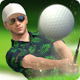 Golf King - World Tour apk