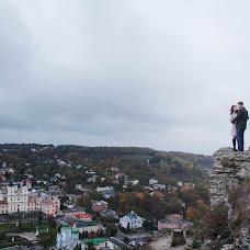 Wedding photographer Vasil Chupovskiy (chupovskyi). Photo of 27.11.2015