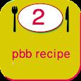 pbb recipe 2 icon