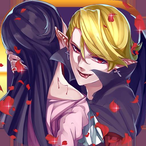 käännetty japanilainen dating Sims Miten aloitan dating Profile