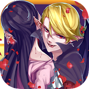 My Sweet Vampire MOD APK 1.0.1 (Unlimited Money)