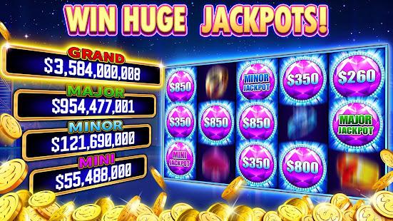 Spiele Vegas Hot - Video Slots Online