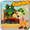 Chaves Burgers Worlds