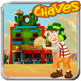 Chaves Burger World El Chavo apk
