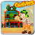 Chaves Burger World El Chavo file APK Free for PC, smart TV Download