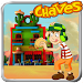 Chaves Burger World El Chavo APK