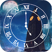 Escape from the night does not end - escape game clock tower -