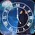 脱出ゲーム 時計塔〜終わらない夜からの脱出〜 file APK for Gaming PC/PS3/PS4 Smart TV