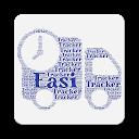 EasiTracker icon