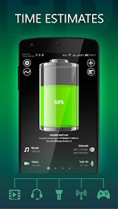 Battery HD Pro Apk – Free Download 1