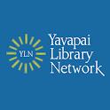 YLN Catalog icon