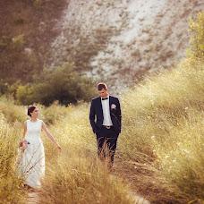 Wedding photographer Natalya Kotukhova (photo-tale). Photo of 05.12.2016