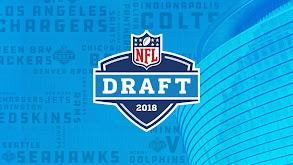 2018 NFL Draft thumbnail