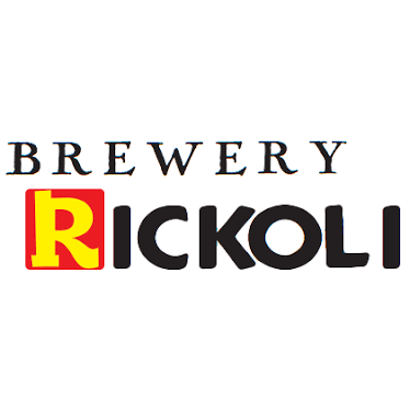 Logo of Rickoli Rickoli The Authoritah!