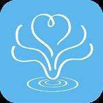 Heartfulness Icon