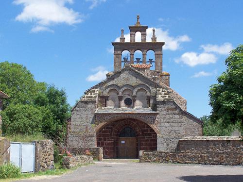 photo de Saint-Rémy (église Saint-Rémy)