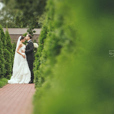 Wedding photographer Denis Korol (Vilno). Photo of 07.10.2013
