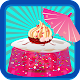 Pudding Maker - Bakery Shop