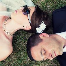 Wedding photographer Gregor Enns (gregorenns). Photo of 14.05.2015