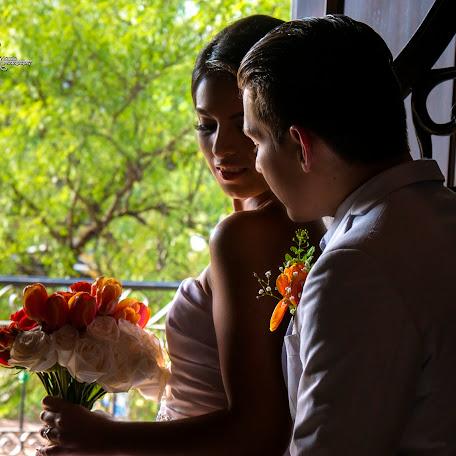 Fotógrafo de bodas Francisco javier Valdez meza (PANCHOVALDEZ). Foto del 01.07.2017