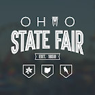 Ohio State Fair icon