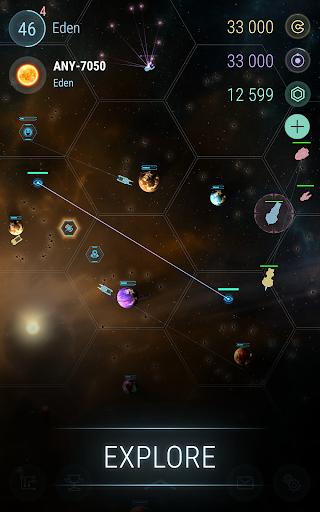 Hades' Star 2.551.0 17