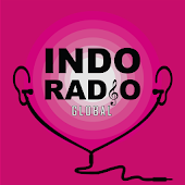 INDORADIO GLOBAL