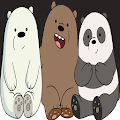 New Video We Bare Bears