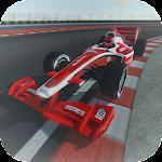 Extreme Speed 4.0