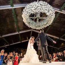 Fotógrafo de bodas Antoine Maume (antoinemaume). Foto del 07.05.2018