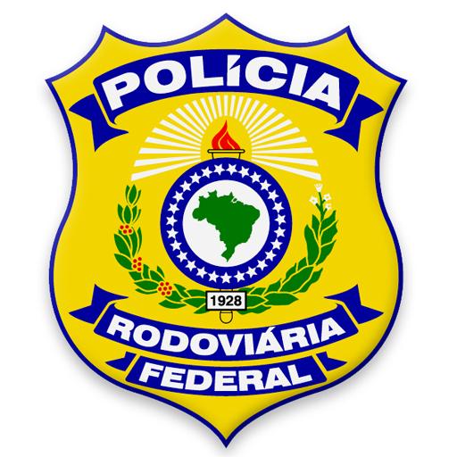 Baixar Concurso Polícia Rodoviária Federal Provas Matéria para Android