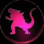 Phunkzilla Pink - Icon Pack