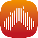 AllConnect - Play & Stream icon