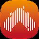 AllConnect - Play & Stream (app)