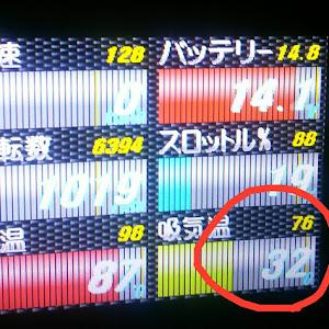 ワゴンR  FXリミテッドのカスタム事例画像 toshiya0614さんの2018年10月03日20:09の投稿