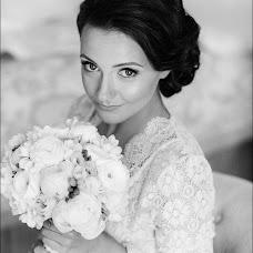 Свадебный фотограф Александра Аксентьева (SaHaRoZa). Фотография от 12.07.2014