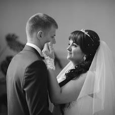 Wedding photographer Anton Nikishin (StoryTimeStudio). Photo of 28.02.2016