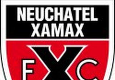Les joueurs du Xamax prêts à faire grève