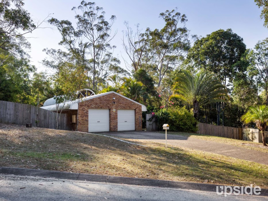 Main photo of property at 121 Castle Hill Drive, Gaven 4211