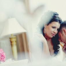 Wedding photographer Yuriy Schapov (jam-sakh). Photo of 11.02.2013