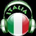 Radio Italia Live icon