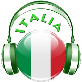 Radio Italy Live Android APK Download Free By Radio-App