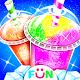 Unicorn Slushie Maker – Icy Slushy Magic Games