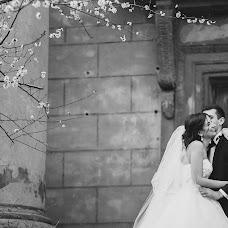 Wedding photographer Ruslan Bordyug (bordyug). Photo of 15.02.2017