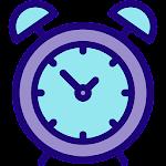 Task Planner - Schedule Task Icon