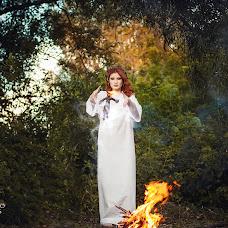 Wedding photographer Ekaterina Yaremenko (kataina). Photo of 01.09.2015