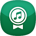 Best Ringtones - New Popular Ringtone icon