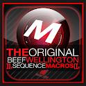 BWMACROS icon