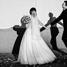 Wedding photographer Vlădu Adrian (VlăduAdrian). Photo of 14.11.2017